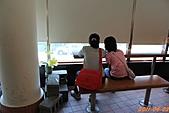 100-04-02 四天春假渡假&回鄉集錦:照片 137.jp