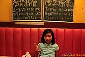 100-04-17 初訪BIG MA MA義大利麵餐廳:IMG_4878.jpg