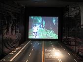 台北探索館:IMG_1536-800.jpg