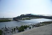 鹿港遊 09232006:DSC01469jpgcopy
