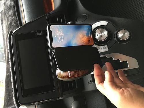 [開箱]Iphone 11 pro試用hoda 藍寶石幻影 3D 隱形滿版螢幕保護貼 & Mous 英國防摔手機殼 - 46