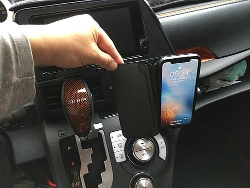 [開箱]Iphone 11 pro試用hoda 藍寶石幻影 3D 隱形滿版螢幕保護貼 & Mous 英國防摔手機殼 - 48