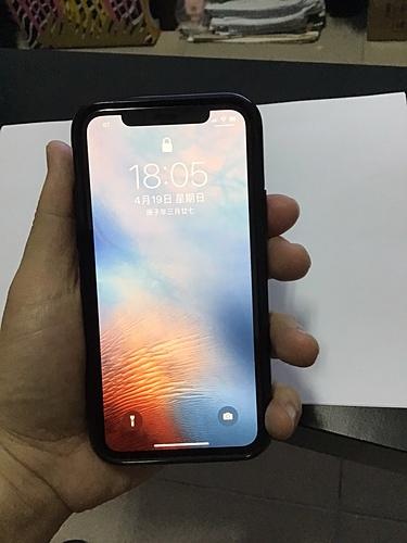 [開箱]Iphone 11 pro試用hoda 藍寶石幻影 3D 隱形滿版螢幕保護貼 & Mous 英國防摔手機殼 - 39