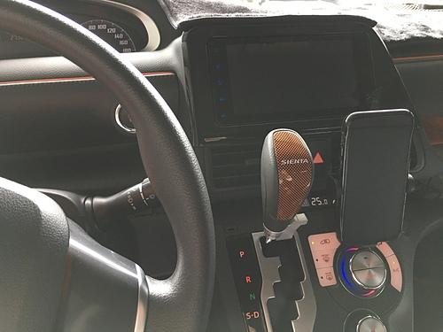 [開箱]Iphone 11 pro試用hoda 藍寶石幻影 3D 隱形滿版螢幕保護貼 & Mous 英國防摔手機殼 - 52