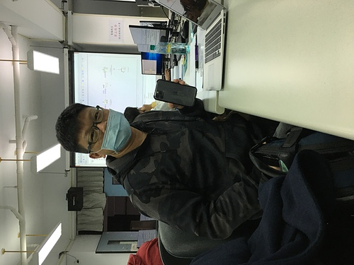 [開箱]Iphone 11 pro試用hoda 藍寶石幻影 3D 隱形滿版螢幕保護貼 & Mous 英國防摔手機殼 - 69