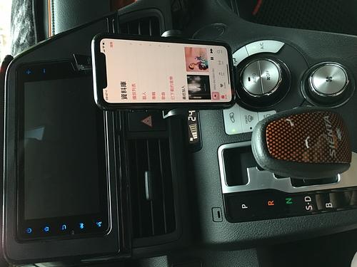 [開箱]Iphone 11 pro試用hoda 藍寶石幻影 3D 隱形滿版螢幕保護貼 & Mous 英國防摔手機殼 - 55