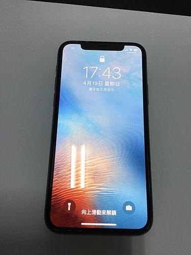 [開箱]Iphone 11 pro試用hoda 藍寶石幻影 3D 隱形滿版螢幕保護貼 & Mous 英國防摔手機殼 - 5