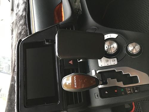 [開箱]Iphone 11 pro試用hoda 藍寶石幻影 3D 隱形滿版螢幕保護貼 & Mous 英國防摔手機殼 - 45