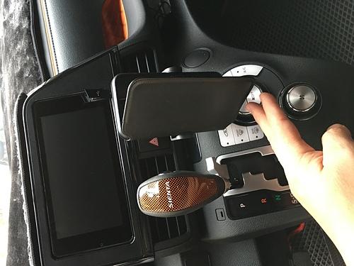 [開箱]Iphone 11 pro試用hoda 藍寶石幻影 3D 隱形滿版螢幕保護貼 & Mous 英國防摔手機殼 - 47
