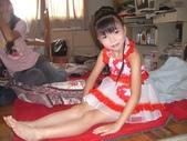 ╟ 我家寶貝小公主 ╢:1538735327.jpg