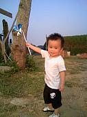 20090822-後龍:DCF_1796.JPG