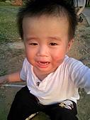 20090822-後龍:DCF_1803.JPG