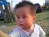 20090822-後龍:DCF_1804.JPG