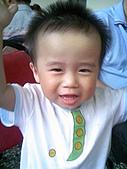 20090822-後龍:DCF_1810.JPG