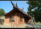 2009-05-29通霄神社:DSC_7311.jpg