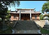 2009-05-29通霄神社:DSC_7306.jpg