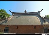 2009-05-29通霄神社:DSC_7308.jpg