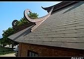 2009-05-29通霄神社:DSC_7307.jpg