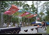 2009-05-01苗栗客家桐花音樂會:DSC_7110.jpg