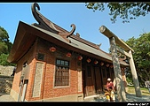 2009-05-29通霄神社:DSC_7310.jpg