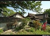 2009-05-29通霄神社:DSC_7314.jpg