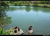 2009-04-11南庄老街.好望角:DSC_6966.jpg