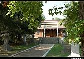 2009-05-29通霄神社:DSC_7315.jpg