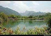 2009-04-11南庄老街.好望角:DSC_6971.jpg