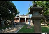 2009-05-29通霄神社:DSC_7304.jpg