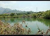 2009-04-11南庄老街.好望角:DSC_6972.jpg