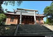 2009-05-29通霄神社:DSC_7305.jpg