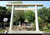 2009-05-29通霄神社:DSC_7316.jpg