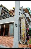 2009-04-11南庄老街.好望角:DSC_6978.jpg