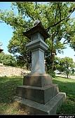 2009-05-29通霄神社:DSC_7313.jpg