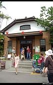 2009-04-11南庄老街.好望角:DSC_6979.jpg
