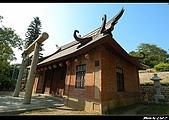 2009-05-29通霄神社:DSC_7309.jpg