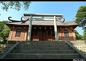 2009-05-29通霄神社:DSC_7312.jpg
