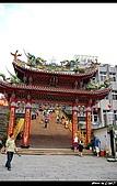 2009-04-11南庄老街.好望角:DSC_6981.jpg