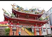 2009-04-11南庄老街.好望角:DSC_6982.jpg