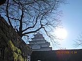 2008 大內宿,奧之細道,松島,東京:IMG_0167.jpg