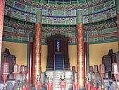 2010 中途下車 電車小旅行in北京:PICT0023.JPG