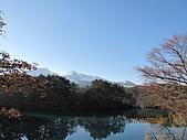 2008 大內宿,奧之細道,松島,東京:IMG_0229.jpg