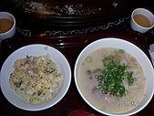 2007 四國, 神戶, 姬路城:PICT0010.JPG