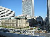 2008 大內宿,奧之細道,松島,東京:IMG_0658.jpg