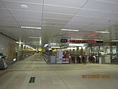 2009 再來一次的高雄 + 台南自由行. :picture 028.jpg