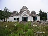 2006 立山黑部,合掌村,馬籠宿:PICT0048.JPG