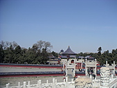 2010 中途下車 電車小旅行in北京:PICT0024.JPG