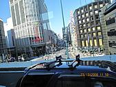 2008 大內宿,奧之細道,松島,東京:IMG_0659.jpg