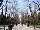 2010 中途下車 電車小旅行in北京:PICT0025.JPG