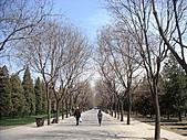 2010 中途下車 電車小旅行in北京:PICT0026.JPG